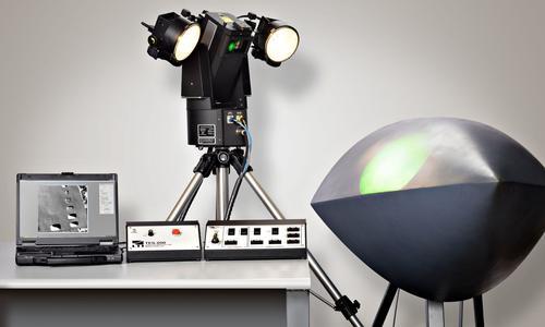 LTI-5100-25-Large sRGB -web.1d02bb1549ad5f0a079d53880c699cb3