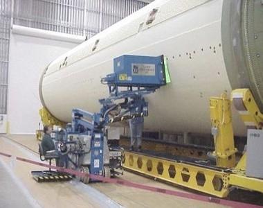 rocket_foam_insulation_inspection